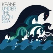Keane / Under The Iron Sea (프로모션)