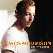 James Morrison / The Awakening (프로모션)
