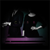 Club 8 / Pleasure