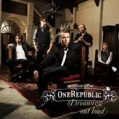 Onerepublic / Dreaming Out Loud (Limited Tour Edition/프로모션)