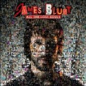 James Blunt / All The Lost Souls (수입)