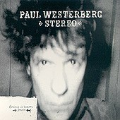 Paul Westerberg / Stereo (2CD/Digipack)