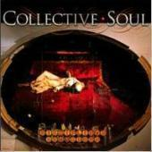 Collective Soul / Disciplined Breakdown