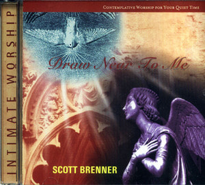 Scott Brenner / Draw Near To Me