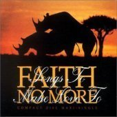 Faith No More / Songs To Make Love To (Digipack/수입)