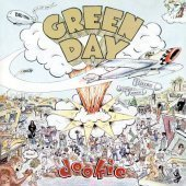 Green Day / Dookie (수입)