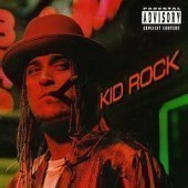 Kid Rock / Devil Without A Cause (미개봉)