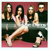 Corrs / In Blue (미개봉)