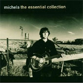 Michels / The Essential Collection (수입)