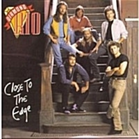 Diamond Rio / Close To The Edge (수입)