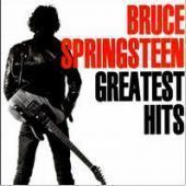 Bruce Springsteen / Greatest Hits (수입)
