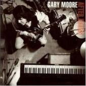 Gary Moore / After Hours (수입)