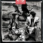 White Stripes / Icky Thump (Bonus Track/일본수입)