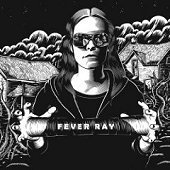 Fever Ray / Fever Ray (Digipack/수입)