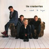 Cranberries / No Need To Argue (수입)