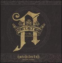 Architects / Hollow Crown (수입)
