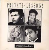 O.S.T. / Private Lessons (개인교습)