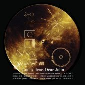 Loney, Dear / Dear John (미개봉)