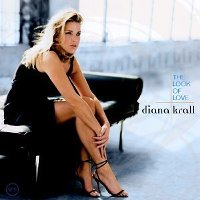 Diana Krall / The Look Of Love (수입)