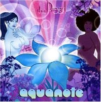 Aquanote / The Pearl (수입)