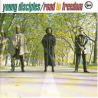 Young Disciples / Road To Freedom (Remastered/수입)