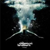 Chemical Brothers / Further (CD & DVD/하드북케이스/일본수입)