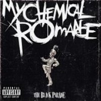 My Chemical Romance / The Black Parade (수입)
