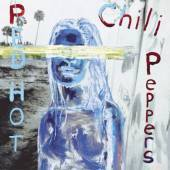 Red Hot Chili Peppers / By The Way (Bonus Track/일본수입)