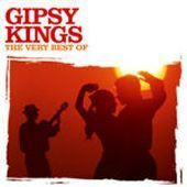 Gipsy Kings / The Very Best Of Gipsy Kings