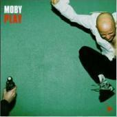 Moby / Play